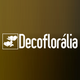 Decofloralia