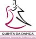 Quinta da Dança