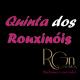 Quinta dos Rouxinóis (RGN)