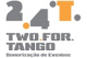 24T - Two For Tango