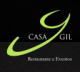 Casa Gil Catering