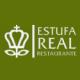 Estufa Real Restaurante