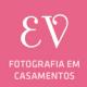 Enxoval Visual