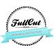 FullCut | Wedding & Lifestyle Films