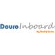 Douro Inboard