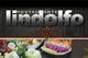 Restaurante Lindolfo