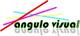 Angulo Visual