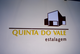 Estalagem Quinta do Vale