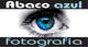 Abaco Azul Fotografia