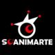 Só_Animarte