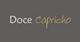 Doce Capricho