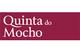 Quinta do Mocho