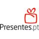 Presentes.pt