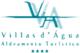 Villas D'Água