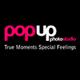 Pop Up Studio