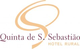 Hotel Rural Quinta de S. Sebastiao