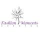 Fashion Moments