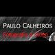 Paulo Calheiros Fotografia