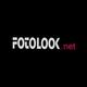 FotoLook
