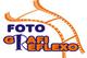 Foto Grafireflexo