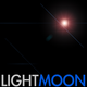 LightMoon