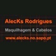 AlecKs Rodrigues