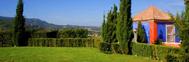 Quinta Mazziotti