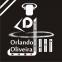 DJ Orlando Oliveira