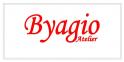 Alfaiataria Byagio