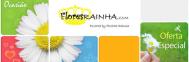Florista Rainha