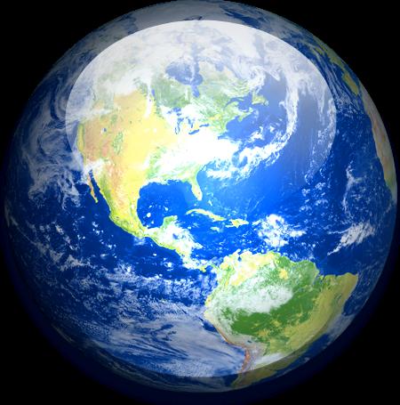 elemento terra