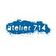 Atelier714