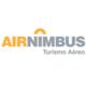AirNimbus
