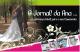 Jornal do Casamento