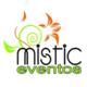 Mistic Eventos