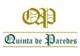 Quinta de Paredes