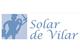 Solar de Vilar