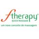 Ftherapy Quick Massage