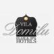 Vila Domilu Glam & Spa Hotels