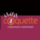 Cabeleireiro Coquette