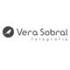 Vera Sobral Fotografia