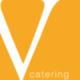Francisco Vieira Catering