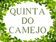 Quinta do Camejo