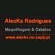 AlecKs Rodrigues