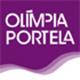 Olimpia Portela
