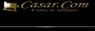 Casar.com