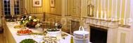 Cozinha Divina